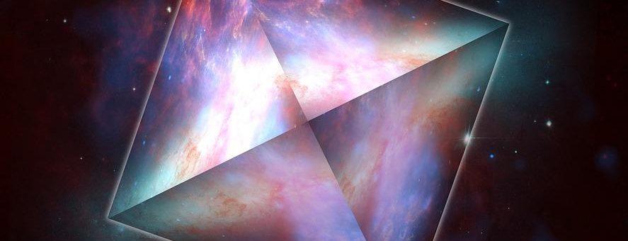 Copper Pyramid Attunements
