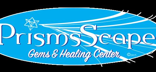 prisimscapes-logo-655