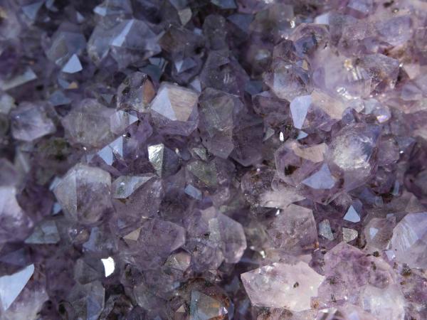 Home - PrismsScape Gems & Healing Center