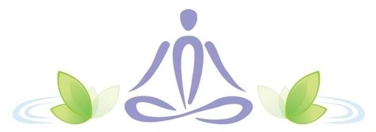 spiritual awakening meditations