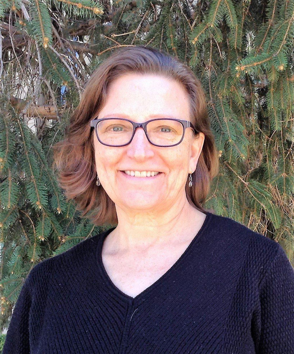 Lois PrismsScape Gems & Healing Center Practitioner